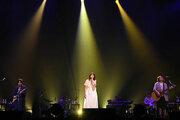 いきものがかり、現体制最後の横浜アリーナ公演が終幕