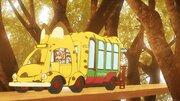 「けものフレンズ」のバスツアー『ジャパリバスツアー ぐんまちほー行き』が開催決定!キャスト出演の限定ライブも