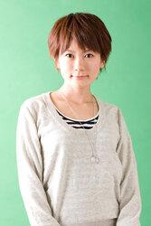 画像:「クレヨンしんちゃん」野原しんのすけ役の後任が小林由美子に決定 「矢島さんのしんちゃん魂をしっかり学ぶ」