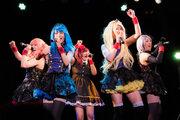 写真メディアChiap!主催ライブ『チア☆ふぇす』の全編レポートを公開!