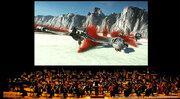 『スター・ウォーズ』シネマ・コンサート、10月開催!『フォースの覚醒』&『最後のジェダイ』上演