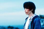 中村倫也主演!河瀬直美監督に選ばれた物語『人数の町』9月公開