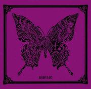 Sadsの2ndアルバム『BABYLON』から考えるアーティスト・清春の指向性とバンドとの相性