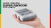 画像:(c)Nintendo.(c)CAPCOM CO., LTD. ALL RIGHTS RESERVED(c)cKonami Digital Entertainment(c)SQUARE ENIX CO., LTD. All Rights Reserved.(c)Spike Chunsoft Co., Ltd. All Rights Reserved.