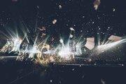 THE YELLOW MONKEY、東京ドーム公演2デイズに替わる4公演を発表