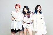 color-code、新曲 「KAGEROU」配信限定リリース決定