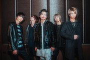 QoN、シングル「Night Groovin'」が日本テレビ系『バゲット』の7月EDテーマに決定