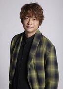 香取慎吾、人生につまづき落ちぶれた男に!白石和彌監督『凪待ち』製作決定