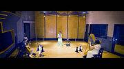 水樹奈々、七夕の夜にスペシャルセッション映像を公開&ライブの開催も発表