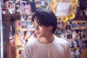 『万引き家族』『君が君で君だ』…猛暑を前に日本映画のオリジナル作品がアツい!