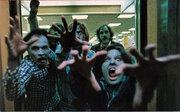 ジョージ・A・ロメロ監督作『ゾンビ』日本初公開復元版の劇場公開が決定