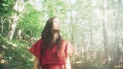 Anly、7月7日より新曲「北斗七星」の先行配信開始