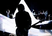 アラウンドザ天竺のミニアルバムリリース記念イベントにそれでも世界が続くならの出演が決定