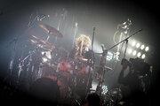 vistlip、七夕の夜限定の「July VIIth」を結成10周年記念ライブで披露