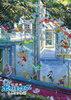 画像:ポケモン「みんなの物語」スペシャルアート解禁、『言の葉の庭』ポスター手がけた四宮義俊が描き下ろし