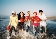 never young beachが「SURELY」のMVを公開