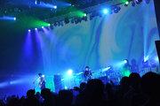 おいしくるメロンパン、レコ発ワンマンツアー東京公演のYouTubeプレミア配信が決定