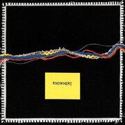 OKAMOTO'S、2年8カ月振りのアルバム『KNO WHERE』は大ボリュームの17曲を収録!