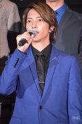 『劇場版コード・ブルー』日本縦断ツアー開催決定、西日本豪雨災害に山下智久「その痛みに少しでも寄り添えるように」