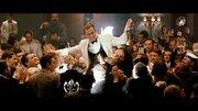 『海の上のピアニスト』など続々リバイバル公開、スクリーンで観たい珠玉の名作3選
