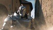 『鋼の錬金術師』原作・荒川弘が新エピソードを描き下ろし!入場者特典に