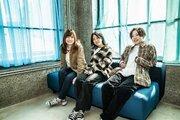nolala、下北沢Flowers Loftにて自主企画ライブの開催を発表
