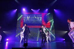 画像:Double Ace、ミニアルバム『2Type』がオリコン3位を獲得&ライブDVD発売決定