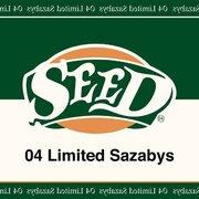 04 Limited Sazabys、ニューシングル「SEED」発売決定