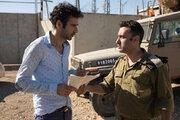 「カリコレ(R)2019」シークレット作品が決定、人気ドラマの結末をめぐり民族が対立していくイスラエル映画