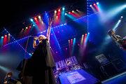 【D'ERLANGER】『J'aime La Vie TOUR 2017』2017年7月1日 at TSUTAYA O-EAST