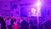 氷室京介、フィルムコンサートツアー『THE COMPLETE OF LAST GIGS』開幕