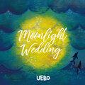 画像:UEBO、シングル「Moonlight Wedding」夏限定SPパッケージをライブ会場&WEBにて販売