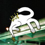 Bearwear、配信シングル「The Extended Mind / Bedside」をリリース&MVプレミア公開