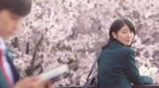 画像:『君の膵臓をたべたい』(C)2017「君の膵臓をたべたい」製作委員会 (C)住野よる/双葉社