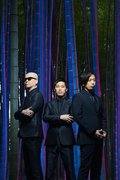 RHYMESTER、約2年ぶりのニューアルバムの全貌公開&ツアーチケット先行販売開始