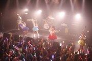 バンもん!、東阪ホールワンマンツアー開催決定