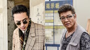 『HiGH&LOW』新作、「クローズ」パルコ役に塚本高史!小沢仁志が鬼邪高番長・村山に影響与える役どころで出演