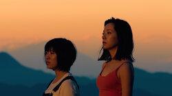 画像:桜井ユキ×小松未来『真っ赤な星』公開が2018年12月に決定、毎熊克哉ら追加キャスト発表