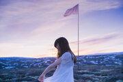Aimerの新曲「花の唄」を梶浦由記がプロデュース