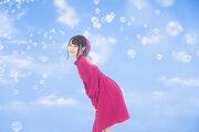 小倉 唯、 バースデーイベント『ゆいとおうちクッキング♪』の生配信が決定