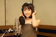 広瀬すず、松田聖子の名曲を劇中披露!「素敵なシーンになりました」