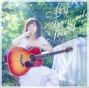 大原櫻子、ニューシングル発売記念フリーライブ開催&「会場で一緒に歌って盛り上がろう企画」を発表