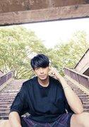 MORISAKI WIN(森崎ウィン)、1stワンマンの詳細を発表&新作EP収録曲「WonderLand」の先行配信もスタート