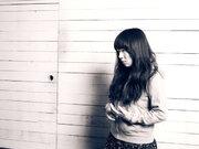 小谷美紗子、20周年SPライブにゆかりのあるゲストミュージシャンが多数参加