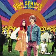 GLIM SPANKY、新アートワーク&アルバムリード曲のティザー映像公開