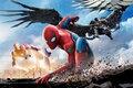『スパイダーマン:ホームカミング』 (C)Marvel Studios 2017. (C)2017 CTMG. All Rights Reserved.
