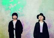 吉田山田、『吉田山田祭り2019』がニコ生で2日連続生中継決定