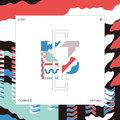 画像:KEYTALK、横浜アリーナ公演記念グッズとして『KTEP COMPLETE』アナログレコードBOX限定発売