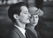 画像:フランソワ・オゾンが仕掛ける新たな傑作ミステリー『婚約者の友人』予告