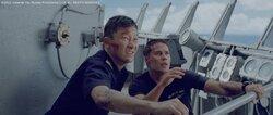 画像:米イージス艦衝突で放送中止の「バトルシップ」 9月8日の金曜ロードSHOW!で放送